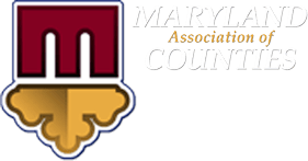 Maryland Association of Counties homepage