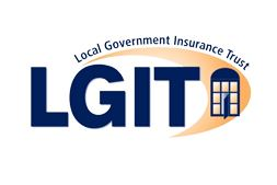 Local Government Insurance Trust