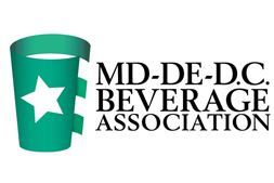 MD-DE-D.C. Beverage Association