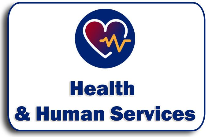 Health and Human Svcs