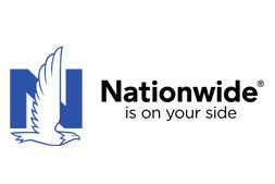Nationwide Retirement Soltuions