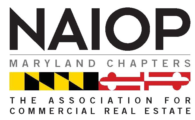 NAIOP_Chapter_Maryland_ACRE_WEB